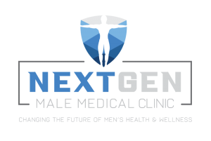 Male Medical Clinic | lot t therapy Omaha | trt | Testosterone Replacement Therapy Omaha | Erectile Dysfunction Omaha | Low Testosterone Omaha | Men's Health Clinic Omaha